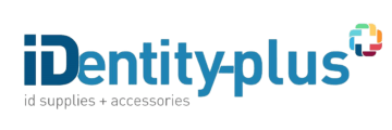 Identity-Plus logo