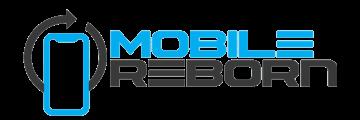 Mobile Reborn logo