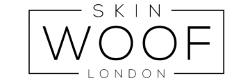 Skin Woof logo