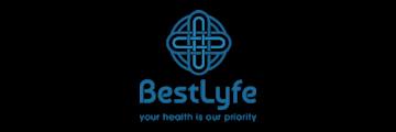 BestLyfe logo