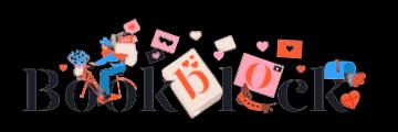 Bookblock logo