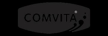 Comvita logo